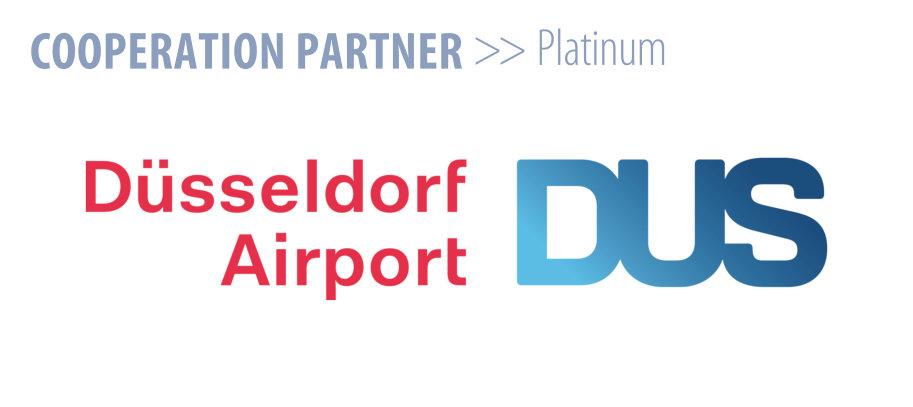 AirportDüsseldorf