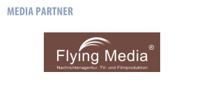 Flying Media