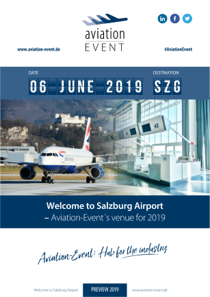 ff0ff06597 Aviation-Event 2019 – Aviation-Event