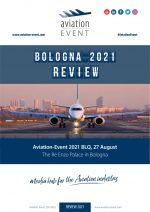 ReviewTitelBLQ2021